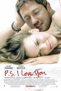 subtitrare P.S. I Love You (2007)