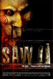 subtitrare Saw II (2005)