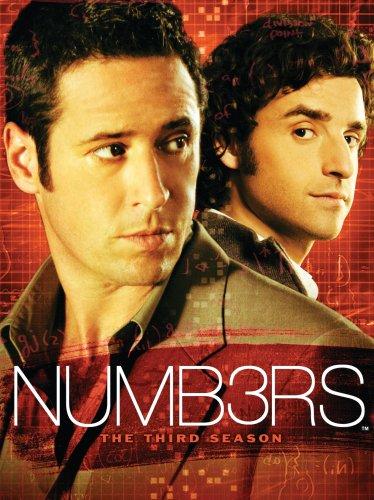 subtitrare Numb3rs (2005)