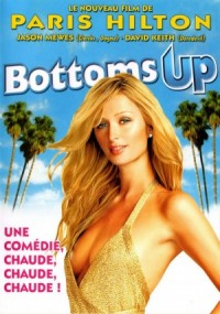 subtitrare Bottoms Up (2006)