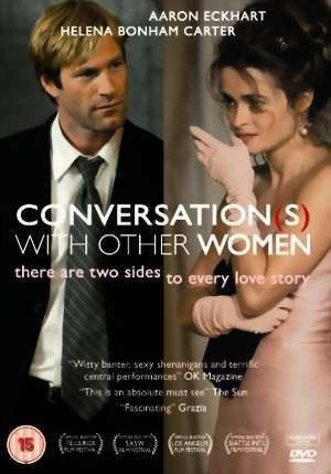 subtitrare Conversations with Other Women (2005)