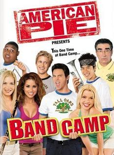 subtitrare American Pie Presents Band Camp (2005)