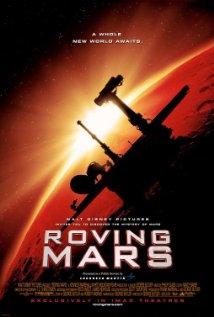 subtitrare Roving Mars (2006)