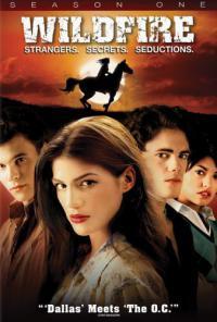 subtitrare Wildfire (2005)