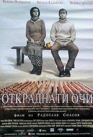subtitrare Stolen Eyes / Otkradnati ochi  (2005)