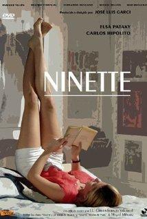 subtitrare Ninette (2005)