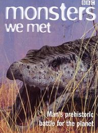 subtitrare Monsters We Met (2003)