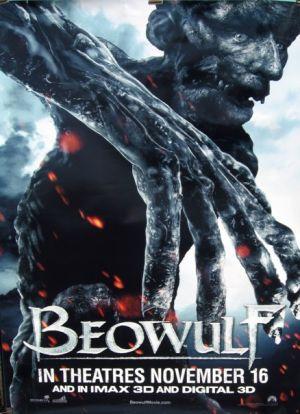 subtitrare Beowulf (2007)