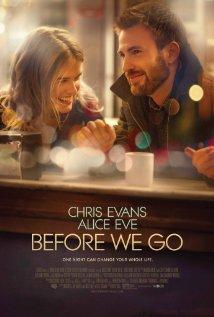 subtitrare Before We Go (2014)