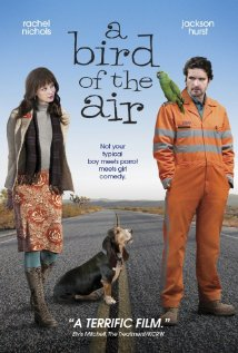 subtitrare A Bird of the Air (2011)