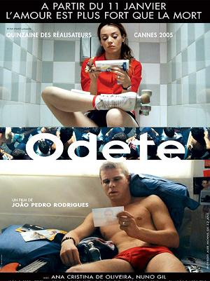 subtitrare Odete / Two Drifters (2005)