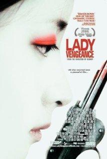 subtitrare Lady Vengeance (2005)