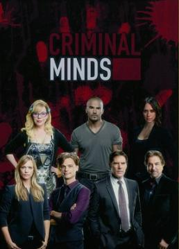 subtitrare Criminal Minds (2005)