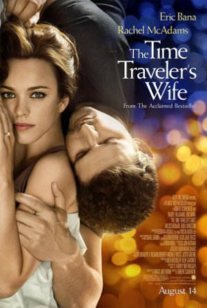 subtitrare The Time Traveler's Wife (2009)