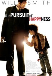 subtitrare The Pursuit of Happyness (2006)