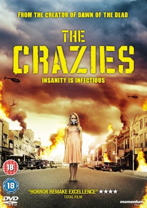 subtitrare The Crazies (2010)