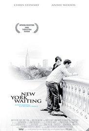 subtitrare New York Waiting (2006)