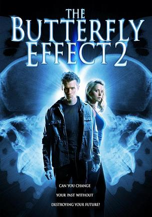 subtitrare The Butterfly Effect 2 (2006)
