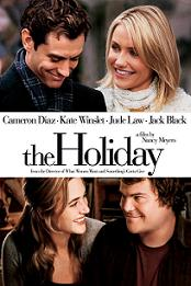 subtitrare The Holiday (2006)