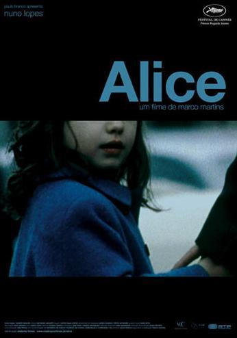subtitrare Alice (2005)