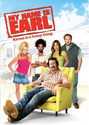 subtitrare My Name Is Earl ( 2005)