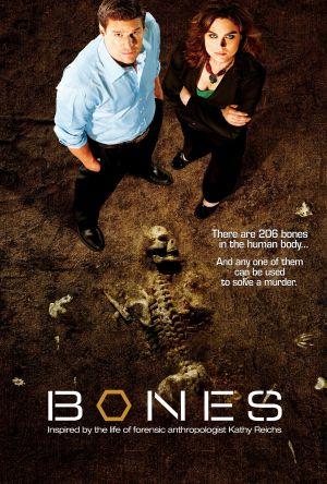 subtitrare Bones (2005)