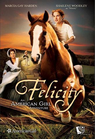 subtitrare An American Girl Adventure (2005)