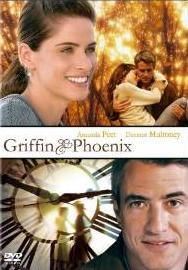 subtitrare Griffin And Phoenix  (2006)