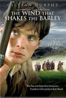 subtitrare The Wind That Shakes the Barley (2006)