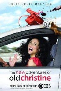 subtitrare The New Adventures of Old Christine (2006)