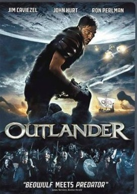 subtitrare Outlander (2008)