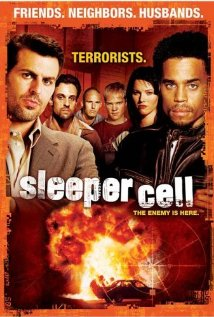 subtitrare Sleeper Cell (2005)