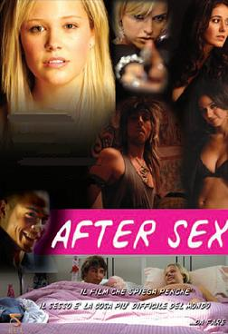 subtitrare After Sex (2007)