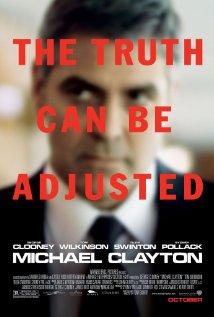 subtitrare Michael Clayton (2007)