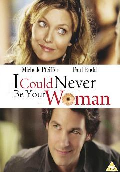 subtitrare I Could Never Be Your Woman (2007)