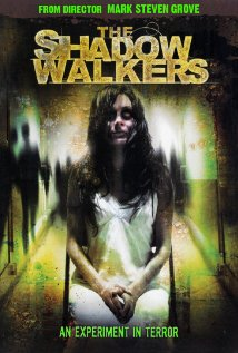 subtitrare The Shadow Walkers (2006)