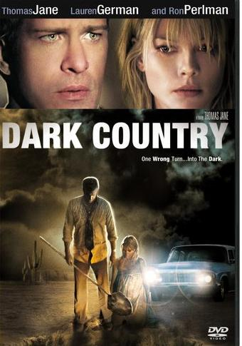 subtitrare Dark Country (2009)