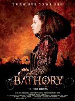 subtitrare Bathory (2008)
