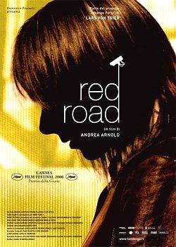 subtitrare Red Road (2006)