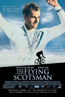 subtitrare The Flying Scotsman (2006)