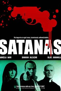 subtitrare Satanas (2007)