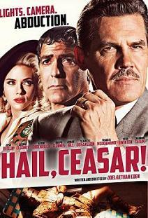subtitrare Hail, Caesar! (2016)