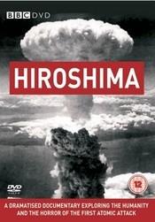 subtitrare Hiroshima (2005/I) (TV)