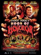 subtitrare Hood of Horror (2006)
