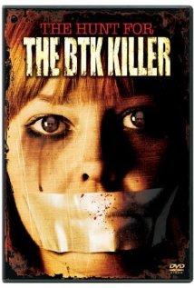 subtitrare The Hunt for the BTK Killer (2005)
