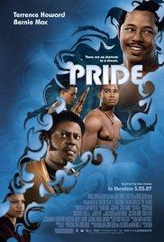 subtitrare Pride (2007)