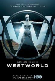 subtitrare Westworld (2016)