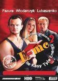 subtitrare E=mc� (2005) (TV)