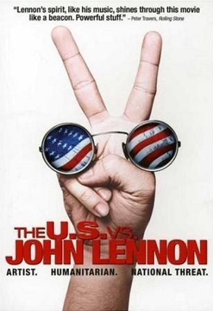 subtitrare The U.S. vs. John Lennon (2006)
