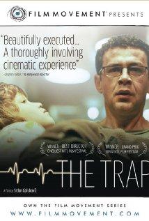 subtitrare Klopka / The Trap  (2007)